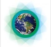 Современные проблемы географии и геологии
