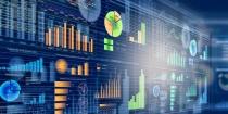 Пути выхода из глобального кризиса и проект «цифровой экономики»