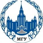 XIII Форум лидеров студенческих и молодежных организаций