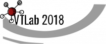 VTLab2018