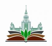 Школа юного почвоведа-эколога