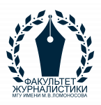 Универсиада по журналистике «Медиапроект»