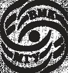 Проверка знаний выпускников бакалавриата факультета ВМК МГУ имени М.В.Ломоносова 2019