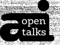 OpenTalks.AI 2021