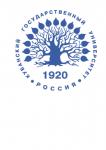 Управление устойчивым развитием территории ЕНМД 2021