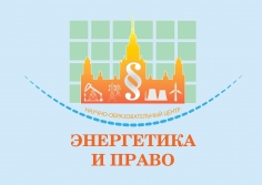 Социально-экономическая ценность энергетического права: Опыт России и зарубежных стран