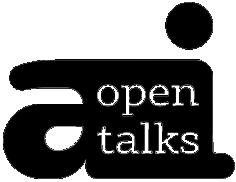 OpenTalks.AI - Питч-сессия стартапов 2018
