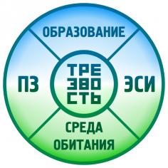 Трезвость и проблемы современной России