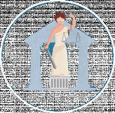 Актуальные вопросы теории и истории современного права