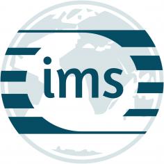 INAUGURATION SESSION UYS ESCRA IMS