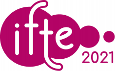 IFTE-2021/Young Researchers IFTE