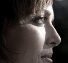 Елена Николаевна Новоселова