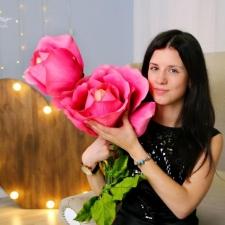Оксана Юрьевна Фомичева
