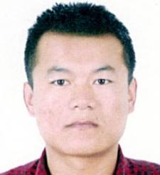 Синхуа Ван