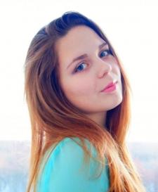 Наталия Александровна Петрова