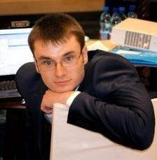 Михаил Дмитриевич Судариков
