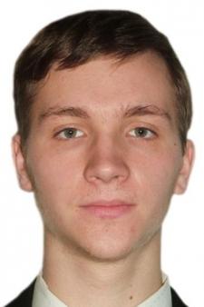 Александр Игоревич Андриянов