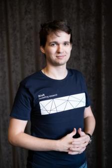 Илья Фёдорович Широких