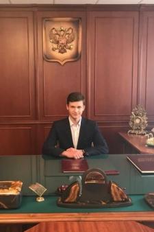 Илья Олегович Кишко