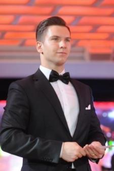 Иван Николаевич Корякин
