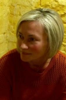 Наталья Валерьевна Байдакова