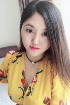 Юэ Тэн