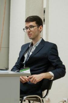 Владислав Александрович Бутенко
