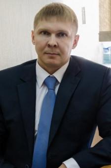 Денис Александрович Гарбатович