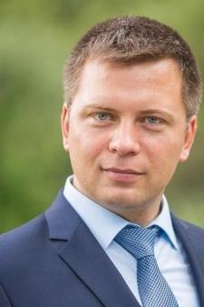 Илья Викторович Карлов