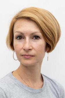 Юлия Анатольевна Клейман