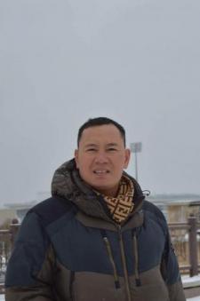 Нгок Зан Ву