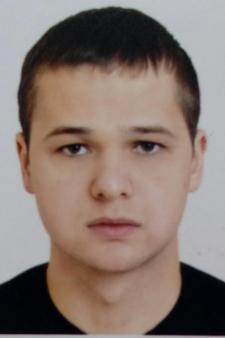 Радик Фаритович Гиниятуллин