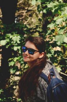 Светлана Анатольевна Корнилова