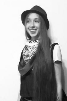 Майа Кирилловна Горшкова
