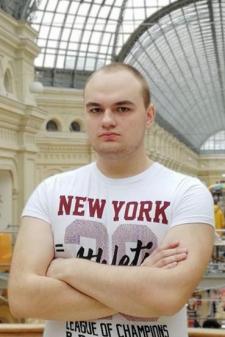 Владислав Сергеевич Михеев
