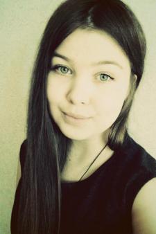 Ирина Дмитриевна Мельникова