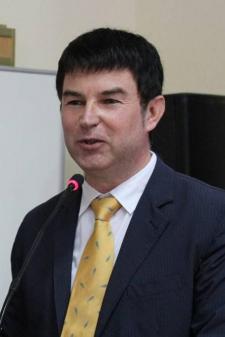 Игорь Михайлович Есип