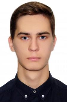 Сергей Дмитриевич Сиванов