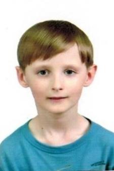 Семён Михайлович Бжезинский