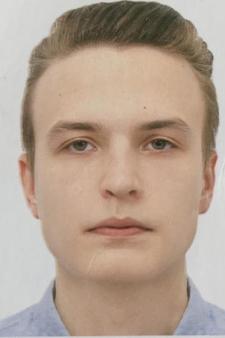 Илья Алексеевич Арапов
