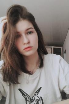 Лариса Александровна Тагильцева