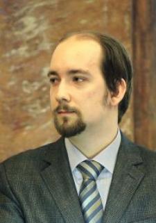 Лев Анатольевич Поздняков