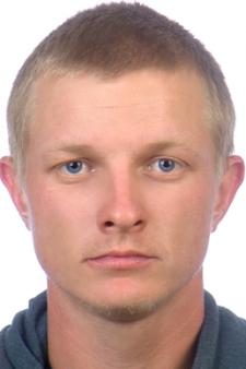 Дмитрий Борисович Богомолов