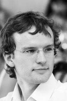 Петр Сергеевич Катков-Жукоцкий