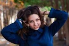 Елизавета Алексеевна Драгун