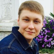 Владимир Анатольевич Екин
