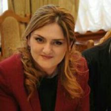 Разият Абдулкаримовна Идрисгаджиева