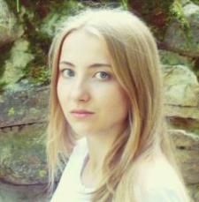 Валентина Андреевна Шушарина