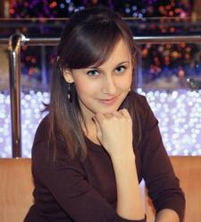 Светлана Александровна Умерова