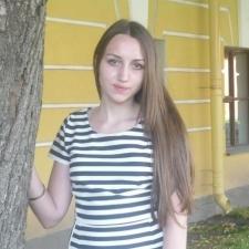 Татьяна Алексеевна Манулик
